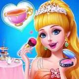 女王時尚化妝 v1.3安卓版