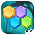 方塊消消樂 v1.0.0安卓版