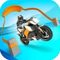 彈弓特技自行車 v1.0.0安卓版