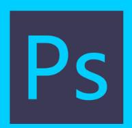 PS一键生成飞溅碎片特效插件 v1.7