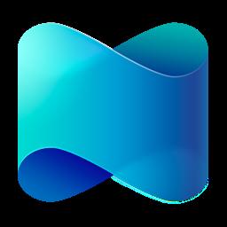 MIUI+Beta版本测试版 v1.8