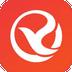 小躍躍跑腿 v1.0.3安卓版