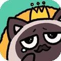 貓咪王國 v1.0.6安卓版