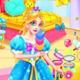清潔小公主 v1.0安卓版