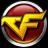 CrossFireTools(cf活动一键领取助手) v1.5