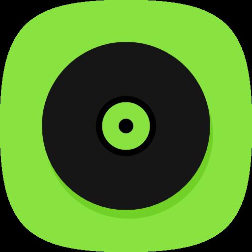 Ideal Music音乐播放器 v20201229 安卓版