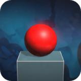 小紅球冒險 v1.0安卓版