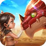 模擬恐龍島 v1.0安卓版