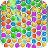 果冻泡泡 v1.1苹果版