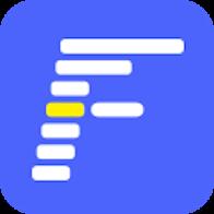 范文大全 v1.0.0 安卓版