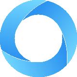 方宇會議 v1.0.3安卓版