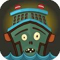 游輪上的僵尸 v1.0安卓版