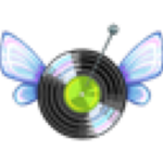 My Music Collection(音樂文件管理軟件) v2.0.4.78