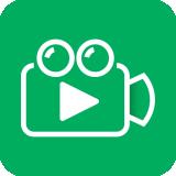 錄屏錄視頻 v1.0.10安卓版