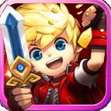 皇室大冒險 v1.4.0安卓版