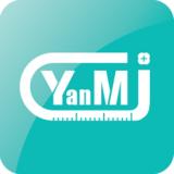 言美家 v2.1.0安卓版
