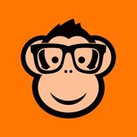 98猿 v1.0蘋果版