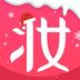 果絆美妝 v1.3.0安卓版