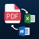 PDF轉換器大師 v1.0.3安卓版