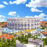設計師之城羅馬帝國 v1.05安卓版
