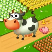 我家農場 v1.0蘋果版