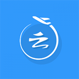 行云游 v5.2.0安卓版
