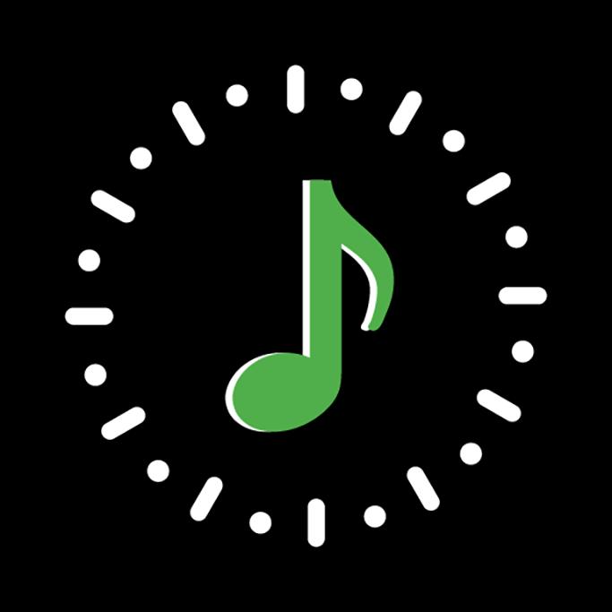 芒果節拍器 v1.0 安卓版