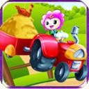 兒童歡樂農場 v2.20.20725安卓版