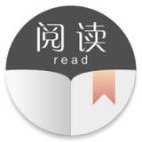 monkovel閱讀 v8.37.1.0安卓版
