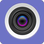 慧眼衛士 v2.1.2安卓版