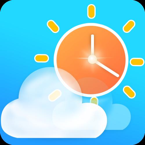 精準天氣 v1.0.1 安卓版