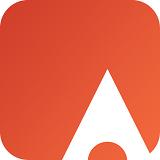 艾藝在線 v6.3.0.15安卓版
