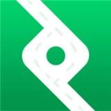 佛山易行 v2.0.0安卓版