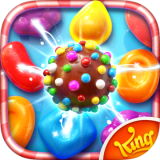 糖果繽紛樂 v1.1.7.5安卓版