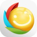 百分网 v4.7.8安卓版