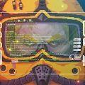 炸彈朋克 v0.1安卓版