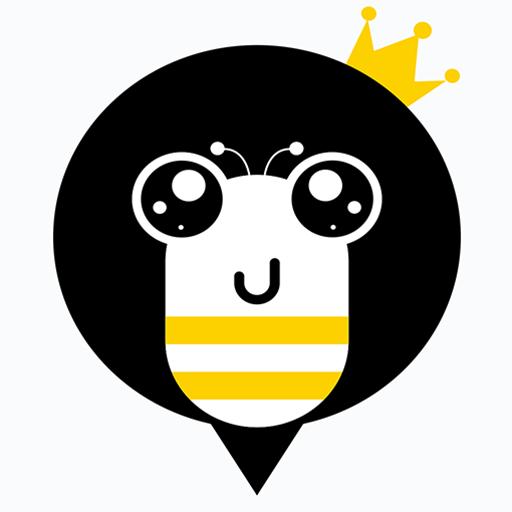 堅翊 v1.0.0安卓版