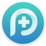 iMobie PhoneRescue for iOS v4.1.20201230