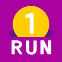 一塊跑 v2.0.6安卓版