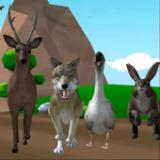 奔跑的寵物 v1.11.30安卓版