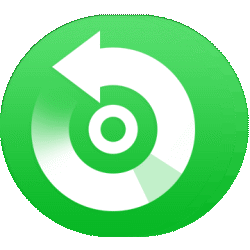 NoteBurner Audio Recorder(录音工具) v4.1.2