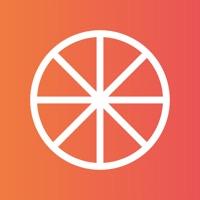 甜橙 v1.1.1苹果版