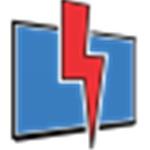 VideoReDo TVSuite(附破解補丁) v6.60.4.806