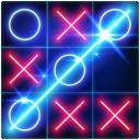 井字游戲 v1.0安卓版