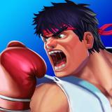 熱血巷戰 v1.0.1.1安卓版