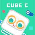 小方糖C v1.0.0安卓版