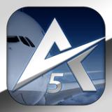 航空大亨5 v1.0.3安卓版