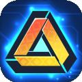 鋼鐵傭兵團 v2.0安卓版