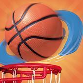 最好的籃球3D v1.0安卓版