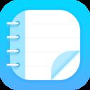 隨手記事本 v1.0.2 安卓版
